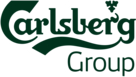 Carsberg Group